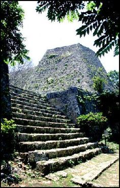 Nakagusuku Castle ruins Okinawa Japan...loved all the castle ruins and history