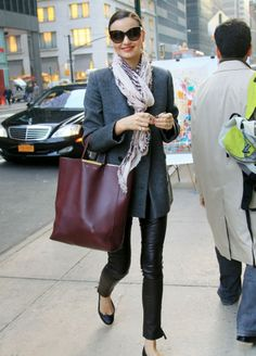 celine mini obag - Celine Cabas on Pinterest | Celine, Miranda Kerr and Reese Witherspoon