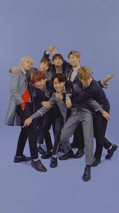 """ new generation next generation anpanman leaders"" Jhope, Taehyung, Bts Bangtan Boy, Bts Jimin, K Pop, Fanfiction, Leader Bts, Jin, Bts Official Light Stick"