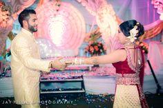 wedding photographers durban Photographers, Wedding Photography, Blog, Dresses, Fashion, Wedding Shot, Gowns, Moda, Vestidos