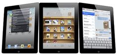Apps & Software to help Stuttering  from The Stuttering Foundation. Pinned by SOS Inc. Resources.  Follow all our boards at http://pinterest.com/sostherapy  for therapy resources.