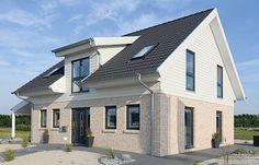 Danhaus #musterhaus #fertighaus #immobilien #eco #umweltfreundlich #hauskaufen #energiehaus #eigenhaus #bauen #Architektur #effizienzhaus #wohntrends #zuhause #hausbau #haus #design #1literhaus #danhaus