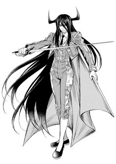 Ushii Juuni Taisen