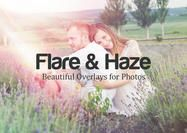 Lots of lovely photoshop freebies from photoshoptutorials at Brusheezy :)