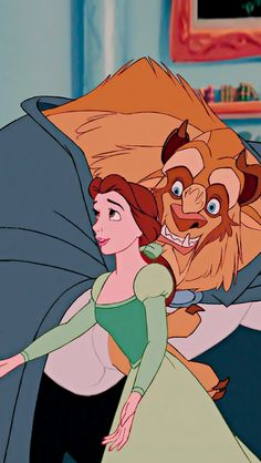 Be a pirate or die | Beauty and the Beast