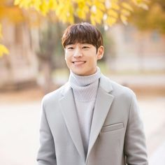Asian Guys, Asian Men, Korean Dramas, Korean Actors, Tomorrow With You, Lee Je Hoon, Korean Star, Japanese Men, Dream Guy