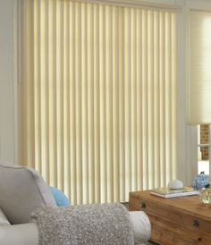 LEVOLOR Vertical Blinds Home Living RoomBlinds