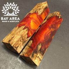Pen Turning, Wood Turning, Stabilized Wood, Duck Calls, Pen Blanks, Worthless, Knife Handles, Woodcarving, Fountain Pens
