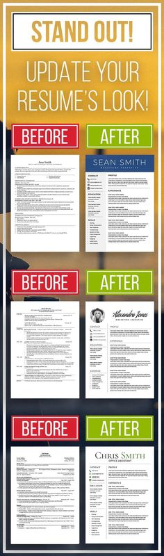 Infographic The Worst And Best Words To Use On Your Resume - best words to use in resume