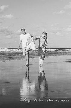 North Carolina Beach Photography, Family Photography