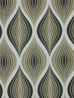 Dark Teal Suzani Upholstery Fabric Navy Teal Fabric For