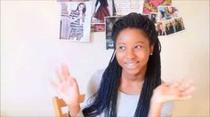 lol when you rewatch a video and realize how many grammatical errors you made and notice the baby hair sticking out argh for the first 5 mins x_X k. Revision Tips, Hair Sticks, Stick It Out, First Year, Uni, Mistakes, Reflection, Videos, Chopstick Hair