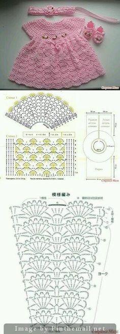 니터들의 수다 (손뜨개,도안, 벼룩, 뜨개교실,함뜨) | BAND