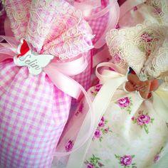 #kese #lavantakesesi #kelebek #doğum #hamile #gebelik #hediye #miskokulu #bebekşekeri #baby #organizasyon