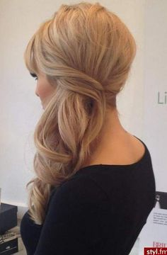 hair styles long for wedding with veil brides hair styles long for wedding with veil brides