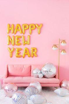¡Bienvenido 2018!, ideas para recibir el año, como recibir el año, ideas para año nuevo, fiesta de año nuevo, propositos de año nuevo, metas de año nuevo, inicio de año, como iniciar el año, reto para el año nuevo, resoluciones para año nuevo, new Year's resolutions, how to receive the year, welcome 2018 #bienvenido2018 #ideasparaañonuevo #comorecibirelnuevoaño