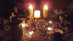RELATIONSHIP HEALER, }}0027719576968]}} ~~sangoma to bring back lost lover**/RETURN LOST EX LOVER^^% PRETORIA JOHANNESBURG MIDRAND CHICAGO TEMBISA KEMPTON OYSTER BAY PEDDIE QUEENSTOWN SEYMOUR STUTTERHEIM TARKASTAD WHITTLESEA NIGEL BISHO PIETERSBURG POTCHEFSTROOM BRITS