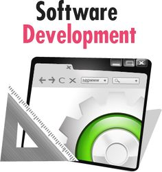 #Square_Melons is a leading #software_development company in Houston Texas. Our skilled #software_developers provide quality software development solutions as per the requirements of our customers.  For more details please call us at 866.793.0499