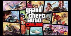 GTA Online Money Cheat (Glitch) on PS3, PS4, Xbox 360, Xbox One & PC | Web Junkies Blog