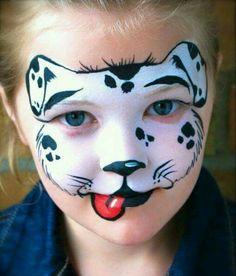 340 En Iyi Yüz Boyama Görüntüsü Face Painting Designs Painted