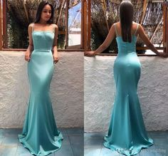4ac18a6df9a25 976 Best Evening Dress images in 2019 | Evening gowns dresses ...