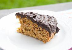 meio do post bolo integral cenoura michelle franzoni blog da mimis-2