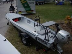boat grab bar spec's - Google Search