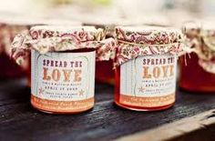 best wedding favors ever - Google Search