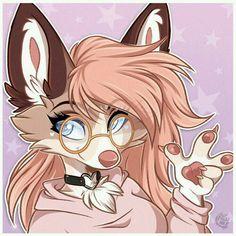 50 Ideas Line Art Drawings Animals Anime Girls Cute Animal Drawings, Cute Drawings, Wolf Drawings, Furry Oc, Anime Furry, Anime Wolf, Furry Girls, Furry Drawing, Anthro Furry