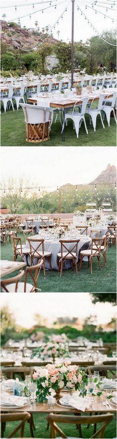 trending wedding venue decoration ideas for reception #weddingdecor #weddingreception #weddingideas #weddingtrends