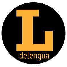 LdeLengua es un podcast sobre el mundo del español como lengua extranjera. Aquí encontrarás entrevistas, reseñas, comentarios sobre encuentros de profesores y experiencias didácticas.