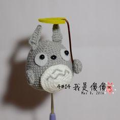 龙猫 pattern by 锦瑟sun 再次被缝合伤害了呜呜呜呜缝不好  #crochetdoll #amigurumi #crochet #crocheting #crochetaddict #crochetlove #crochetmotif #crochetersofinstagram #arttoy #doll #dollstagram #instadoll #dollphotography #diy #yarn #yarnaddict #yarnlover #handmade #handcraft #haken #häkeln #instacrochet #ganchillo #ganxet #вязание #코바늘인형 #かぎ針編み #амигуруми #钩针 by melissa_shasha