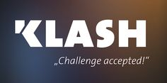Klash, a social-rewards network, is the digital intersection of truth or dare and Foursquare.