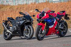 Honda Cb750, Ducati, Sport Bikes, Motorcycles, Cars, Sportbikes, Sport Motorcycles, Autos, Car