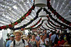 Campomaiornews: Festas do Povo de Campo Maior 2015? População conv...