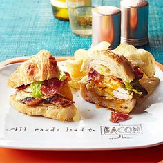 ... partyfood # bruschetta southwestern bruschetta bites recipegirl com