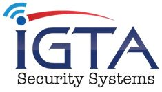 Home security systems - Toronto.
