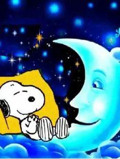 Good Night Sleep Well, Good Night Funny, Good Night Gif, Cute Good Morning, Good Night Image, Good Night Quotes, Night Night, Good Night Greetings, Good Night Messages