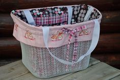 Buying a Mountain Bike. Bike Ride Quotes, Bicycle Basket, Basket Liners, Bicycle Design, Couture, Wicker Baskets, Saddle Bags, Sewing Projects, Quilts