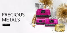 Pinch Provisions | Personal Care Kits & Premium Emergency Essentials