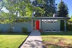 See what I found on #Zillow! http://www.zillow.com/homedetails/23534816_zpid