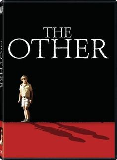 70's 80's Films: The Other (1972)