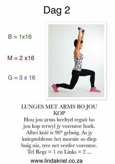 Lunges, Pilates, Life Hacks, Yoga, Fitness, Exercises, Pop Pilates, Exercise Routines, Workouts