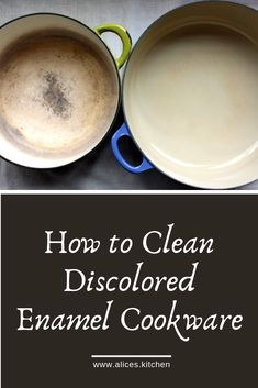 Exceptional cleaning tips hacks are available on our website. Check it out and you wont be sorry you did. Homemade Cleaning Products, Household Cleaning Tips, Cleaning Recipes, House Cleaning Tips, Natural Cleaning Products, Cleaning Hacks, Kitchen Cleaning, Kitchen Hacks, Deep Cleaning