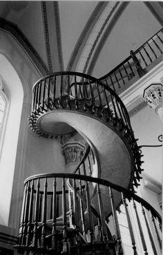 Original Black & White Fine Art Photography Print