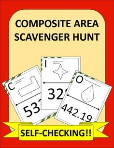 pi day scavenger hunt a little something to make your students and or children more geeky like. Black Bedroom Furniture Sets. Home Design Ideas