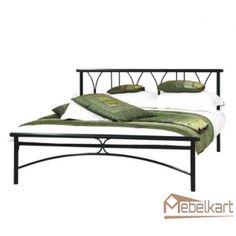http://www.mebelkart.com/348-877-thickbox/metal-queen-size-double-bed.jpg
