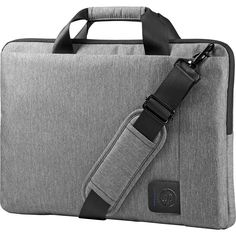 "HP Carrying Case for 15.6"" Notebook #G8Y15AA#ABL"