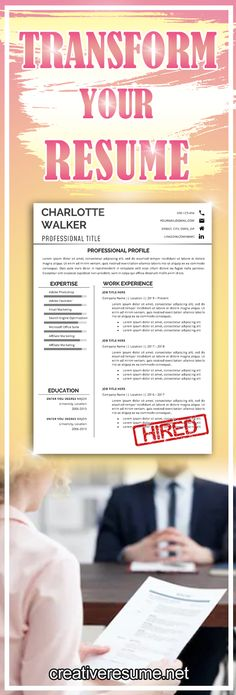 Need a resume now? Take charge of your marketing career with our distinctive marketing manager resume. Use our marketing manager resume template to boost your chances of getting your ideal job. Download and customize your manager CV template and land more interviews today.  #resume #cv #lebenslauf #resumetemplate #cvtemplate #rseumedesign #cvword #creativeresume #modernresume #resumetips #managerresume #job #jobinterview #career #careeradvice #money #coverletter #jobs #resumeadvice #jobsearch Visual Resume, Basic Resume, Resume Tips, Professional Resume, Modern Resume, Simple Resume, Resume Cv, Free Resume, Sales Resume