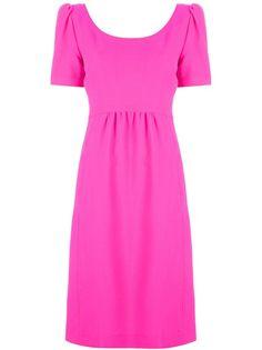 GOAT 'Rose' Dress